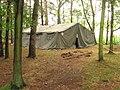 Tent op kamp (233777670).jpg