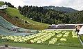 Tents on Garmisch Olympia Stadium.jpg