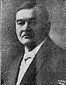 Teodor Mihali.jpg