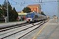 Teramo - stazione ferroviaria - ETR.324.jpg