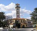 Termas town hall.jpg