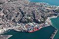 Terminal Pacífico Sur Valparaíso1.jpg