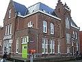 Terneuzen Post en Telegraafkantoor RM 508132.JPG