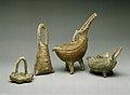 Terracotta askos (vessel) in the form of an animal MET GR640.jpg