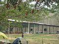 Terreno De Retiros de la Iglesia Restauracion Pentecostal - panoramio.jpg