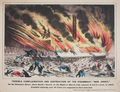 Terrible Conflagration and Destruction of the Steamboat New Jersey 9504.png