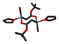 Tert-butyl-bromozincacetate-from-xtal-3D-sticks-C.png