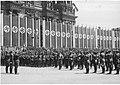 Terugkeer van het Legioen Condor in Berlijn.jpg