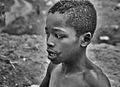 Tesemay Boy, Ethiopia (14342697286).jpg