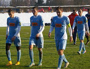 Testspiel RBS v Slovan Bratislava 18.JPG