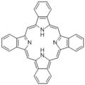 Tetrabenzoporphryin.png