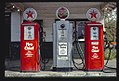 Texaco gas pumps, Milford, Illinois (LOC).jpg