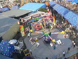 Texas State Fair ride Techno Power.jpg