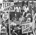 Texas for Johnson 1964 DNC 05249u.jpg