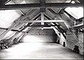 Textielfabriek Parmentier - 341354 - onroerenderfgoed.jpg
