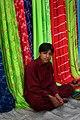 Textiles market in Karachi.jpeg