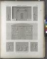 Thèbes. Hypogées. Peintures et bas-reliefs coloriés (NYPL b14212718-1267974).tiff