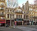 Théâtre Antoine 29 decembre 2011.jpg
