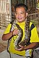 Thailand-3473B (3683958293).jpg