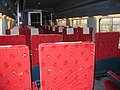 Thalys.Inside.Confort2.JL.jpg