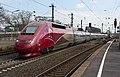 Thalys (9335910759) (2).jpg