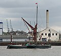 Thames barge (2789375181).jpg
