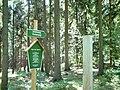 Tharandter Wald Jakobsweg.jpg