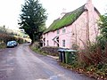 Thatched cottage - geograph.org.uk - 1058154.jpg