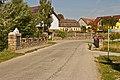 Thayabrücke in Schweiggers.jpg