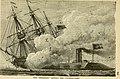 The 'Merrimac' sinking the 'Cumberland'.jpg