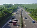 The A34, Chilton - geograph.org.uk - 834219.jpg