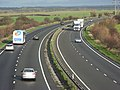 The A34 - geograph.org.uk - 290017.jpg