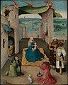 The Adoration of the Magi MET DP372687.jpg