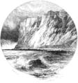 The Ascent of the Matterhorn - Beachy Head.png
