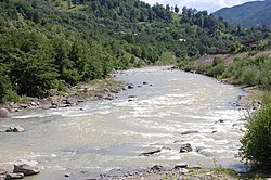 Der Bâsca River.jpg
