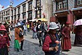 The Barkhor, Lhasa (19) (43609806352).jpg