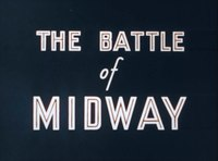 File:The Battle of Midway (1942).webm