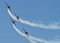 The Blades Aerobatic Team (9758629853).jpg