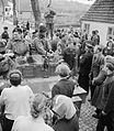 The British Army in North-west Europe 1944-45 BU5691.jpg