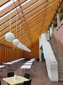 The Burrell Collection (29909536842).jpg