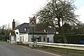 The Carpenter's Arms, Coldred - geograph.org.uk - 156285.jpg