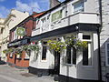 The Cock and Bottle, Wavertree (2).JPG