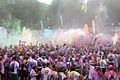 The Color Run Paris 2014 (93).jpg