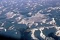 The Columbia Icefield (5406982498).jpg