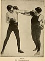 The Corkscrew Blow (Boxing; a guide to the manly art of self defense pag80).jpg
