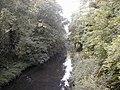 The Crane River from Hanworth Road Bridge - geograph.org.uk - 56561.jpg
