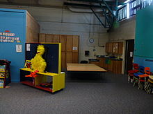 Child care - Wikipedia