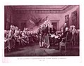 The Declaration of Independence (July 4, 1776) MET 49DD 388R3.jpg