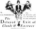 The Delayed Exit of Claude and Eustace.jpg