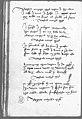 The Devonshire Manuscript facsimile 12v LDev017.jpg